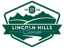 Lincoln Hills Cares