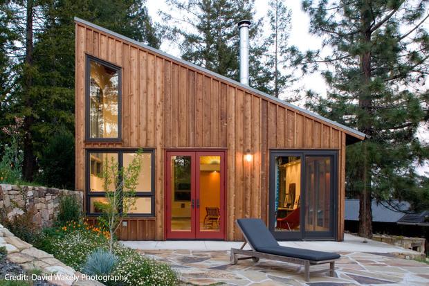 ... Zero Net Energy Houses Dont Be In The Dark U2013 Zero Energy House Plans ·  Stunning Zero Energy Home ...
