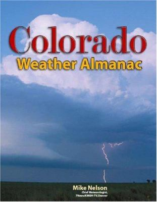 Keeping Up with Colorado Weather   Denver Public Library