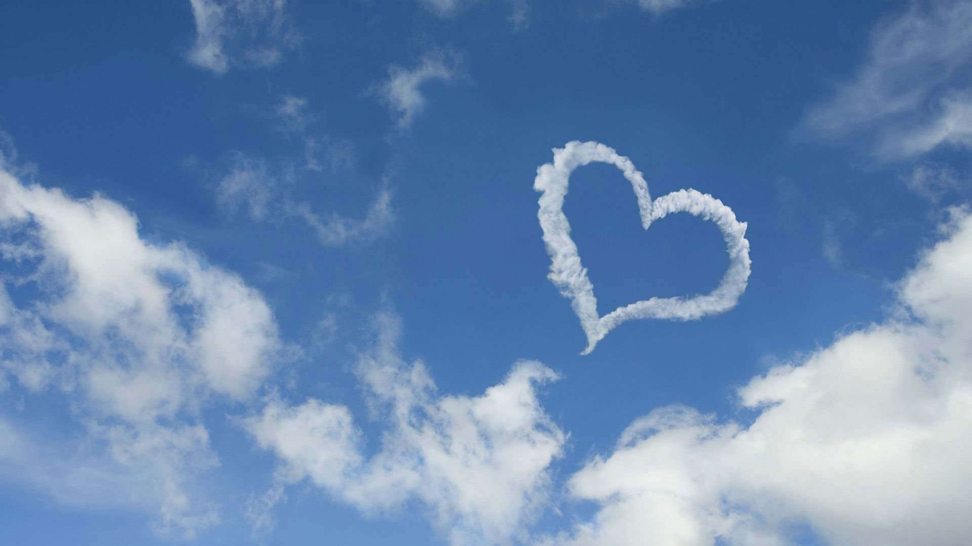 love is in the air - romantic reads | denver public library