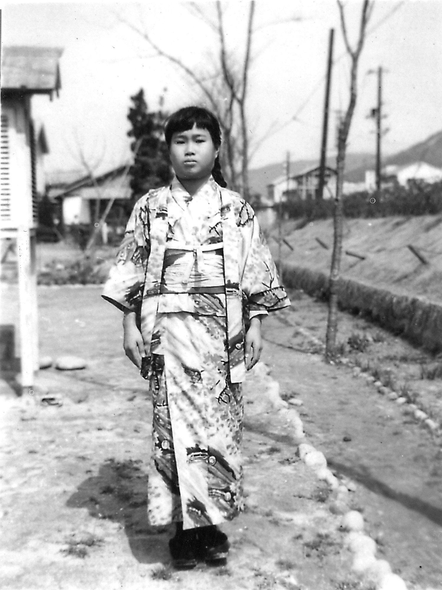 Origami Hiroshima And Sadako Sasaki Denver Public Library