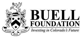 Buell Foundation