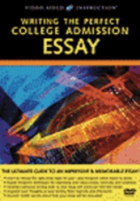 Persuasive essays on discrimination