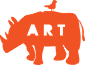 RiNo Arts District Logo