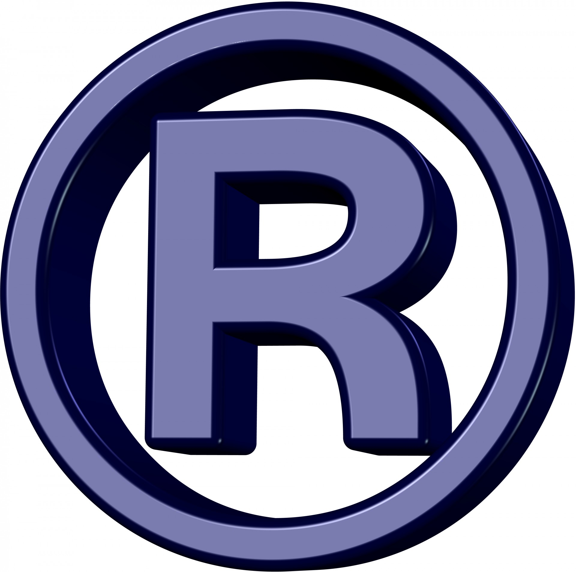 Trademark registration symbol image collections symbol and sign welcome to the patent and trademark resource center denver trademark symbol buycottarizona biocorpaavc