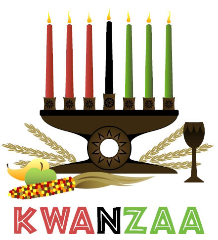 history of kwanzaa Kwanzaa facts & worksheets includes lesson plans & study material resources available in pdf & google slides format great for school & home use.