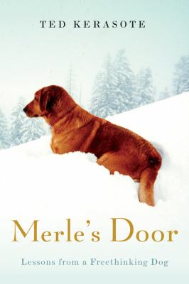 Merle\u0027s Door & My Dog Gandhi | Denver Public Library Pezcame.Com