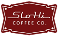 SloHi Coffee Co