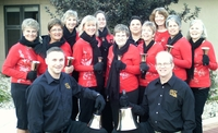 Castle Rock Community Ringers