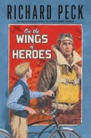 wings of heroes