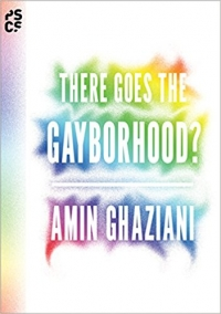 There Goes the Gayborhood?