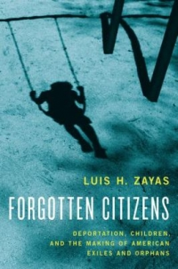 "Cover of ""Forgotten Citizens,"" available from DPL"