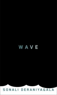 "Cover of ""Wave,"" available from the Denver Public Library"