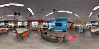 360 degree view of ideaLAB