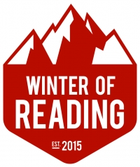 Winter of Reading