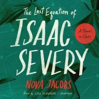 Cover: The Last Equation of Isaac Severy