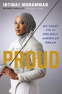 cover: proud