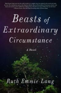cover: beasts of extraordinary circumstances