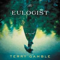 cover: the eulogist