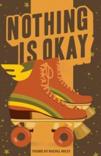 cover: nothing is okay