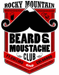rocky mountain beard and moustache club