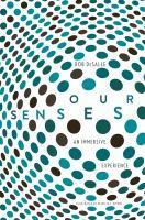Our Senses cover