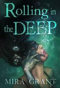 Rolling in the Deep cover image