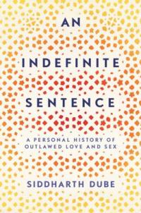 cover: an indefinite sentence