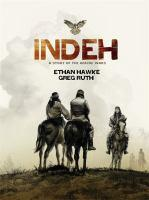 Indeh cover