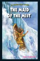 Maid of the mist cover
