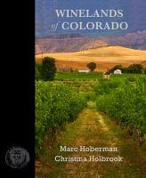 Winelands of Colorado