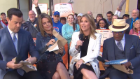 Today Show Book Club