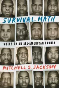 cover: survival math