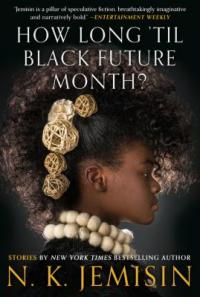 cover: how long til black future month