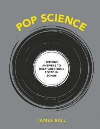 cover: pop science