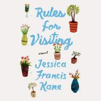 cover: rules for visiting