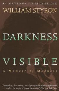 cover: darkness visible