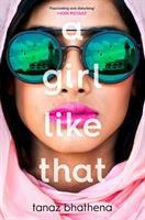 Gilr Like That cover