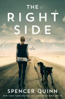 cover: The Right Side
