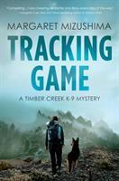 cover: Tracking Game