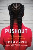cover: pushout