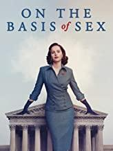 title: on the basis of sex