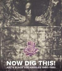 cover: now dig this!