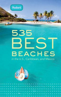 525 Best Beaches