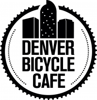 Denver Bicycle Cafe