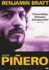 Pinero movie cover