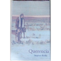 Querencia by Stephen Bodio