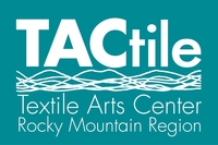 TACtile Arts Center