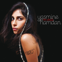 "Yasmine Hamdan's ""Ya Nass,"" available from DPL"