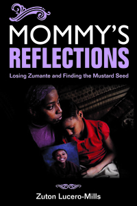 Mommy's Reflections